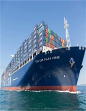 Shipping service from Shenzhen Guangzhou Shanghai Qingdao Ningbo Dalian to Egypt Cyprus Israel with best rate and service
