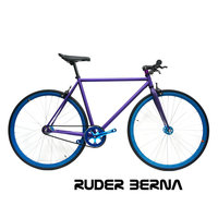 Ruder berna Eightper bikes china bicycle brand ruderberna bicycle