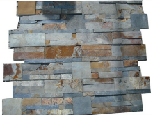 Wholesale high quality stone slate flooring at prices