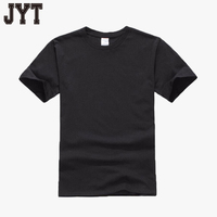 High quality customize blank oem mens shirts t shirt short sleeves new model t shirts