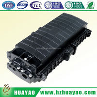 2014 hot standard OEM/ODM splice box/Nail Hair Extension