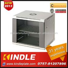 Kindle 2013 New 7 way socket with full accessories
