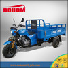 150cc 200cc TRIKE ATV 2015 new model /off road vehicle