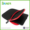 Wholesale New Arrival Neoprene Laptop Sleeve 15.6 inch