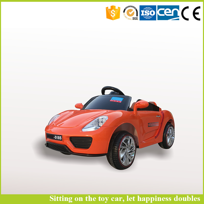new cool toy car for kids to drive ce approvalelectric car for childrenelectric kids car new cool toy car for kids to drive ce approvalelectric car for