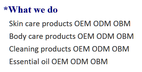 OEM ODM Linoleic acid menthol ester ( LAME ) skin lightening brightening essence lotion for black dry oil face whitening serum
