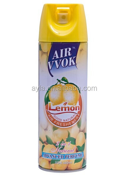aroma sets Air Fresheners
