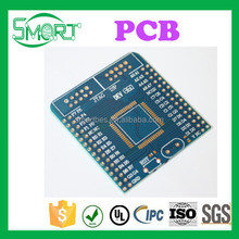 Smart Bes customized Wireless mouse PCB/Printed Circuit Board 94v0 pcb