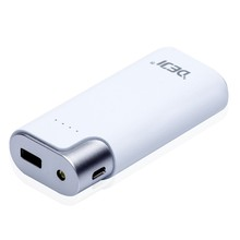 CE ROHS 5000mah power bank for samsung galaxy note 2 n7100