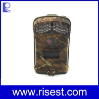 Wholesale Price Hunting Video Camera,Trail Cam Reviews with Bluetooth 12MP 80 Degree Lens Ltl Acorn 3310B