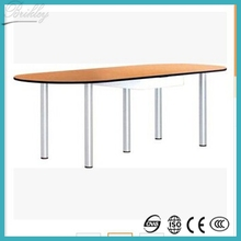 Hot selling table top with low price