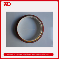 4BT/6BT Crankshaft Rear Oil Seal 3925529