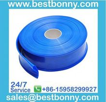 2014 High Quality New Design pool product