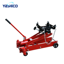 0.5ton transmission floor jack
