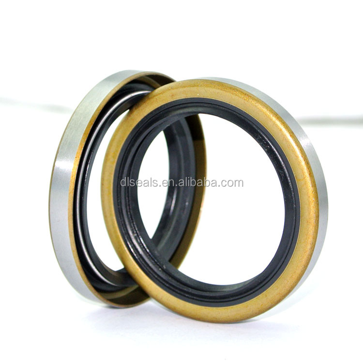 National oil seal cross reference Iron oil seal cross reference