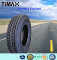 High quality truck tires 295/75R22.5