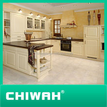 Professional Kitchen Design With Service of Supplying Kitchen Equipments for All Kind of Kitchen Project