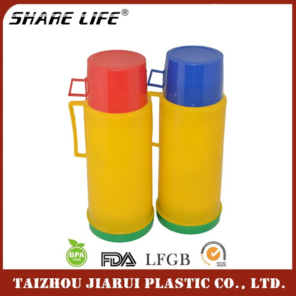 100% Food-gade OEM Alibaba China 450ML Vacuum Cup Thermos