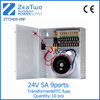 Zeatwo Cctv Power Box Power Supply