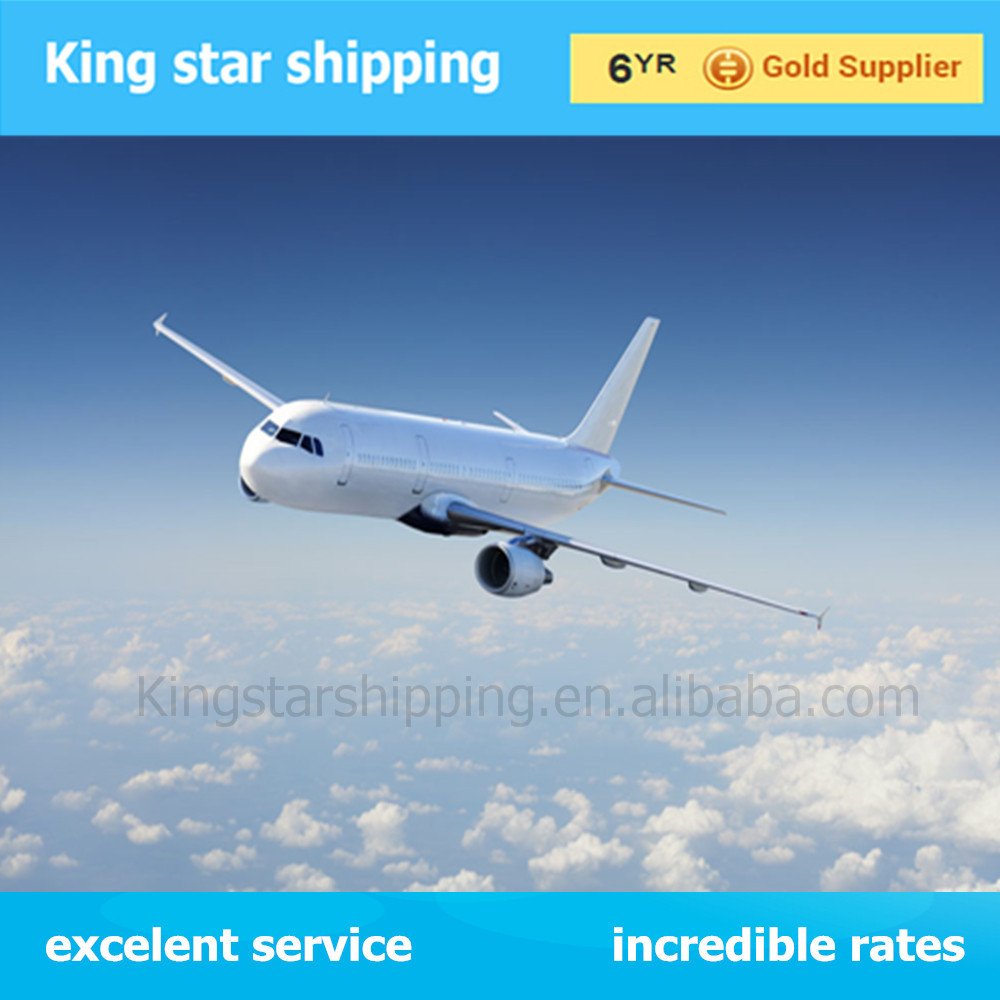 By AIR/FREIGHT FROM CHINA TO BUDAPEST HUNGARY AIRPORT ---Skype:Kenlylei1221