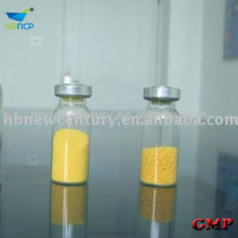 Diminazen diaceturate, phenazone,vitamins soluble granules for injection solution