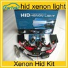 24V HID xenon kit AC wholesale hid bulb