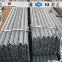 shopping website equal black angle steel sizes