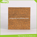 Special fashion decorative design cork fabric bulletin board wholesale