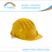 industrial safety helmet price