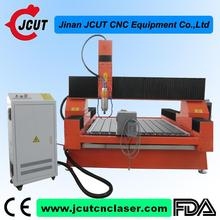cnc router for stone carving 1212 cnc carving marble granite stone machine for sale