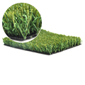 High quality artificial football grass with cheap price