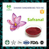 most popular 0.2%-0.4% safranal of safflower extract with great price