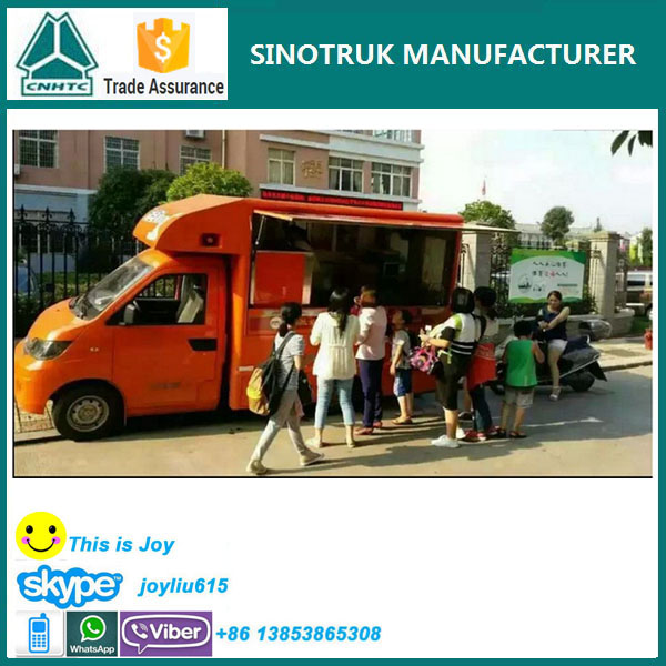 Food Truck For Sale In Malaysia - Buy Food Truck For Sale In Malaysia ...