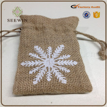 high quality jute products of bangladesh jute bag for using
