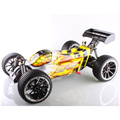 05541 made in china cars 1 5 scale 4WD Electric Off Road Buggy