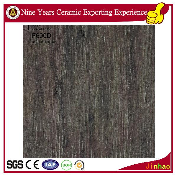 60x60cm bathroom building material monier tile villa