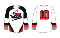 cheap authentic hockey jerseys,nhl all star jerseys