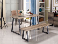 Hot sale factory direct price dining table