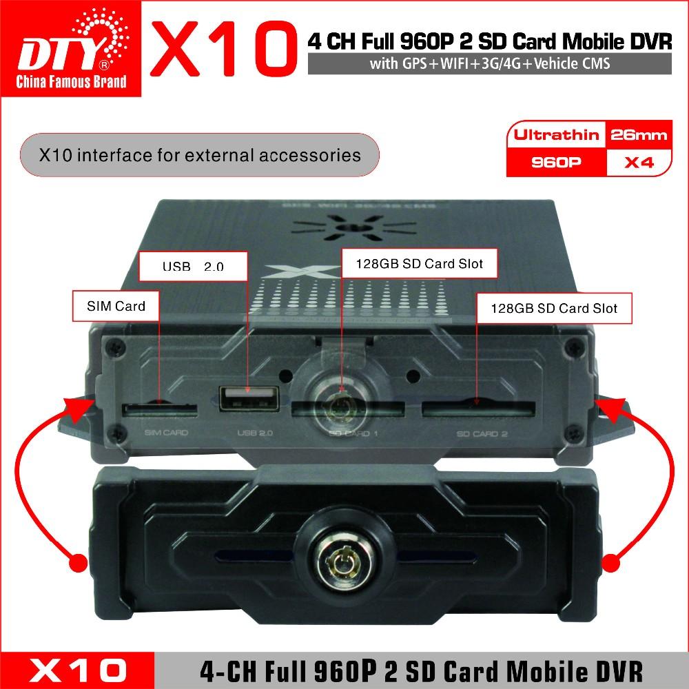 X10 (19).jpg