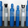 /product-detail/ce-approved-50l-seamless-steel-oxygen-bottle-60704052619.html