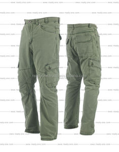 2014 new style wholesale cheap men military cargo pants