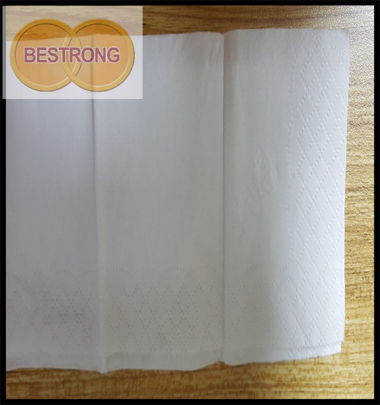 Grade A Xuan Paper With Enough Stock and Low Prices