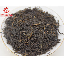 Strong taste orange pekoe black tea with high quality and wholesale price