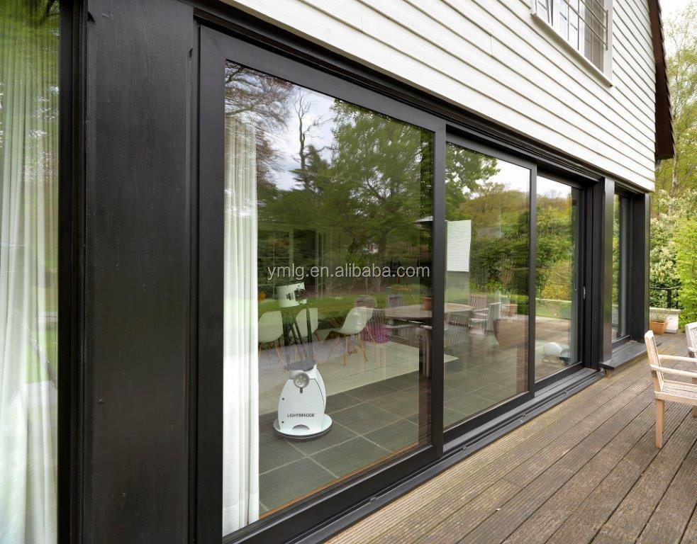 Wholesale Double Glass Front Doors Online Buy Best Double Glass