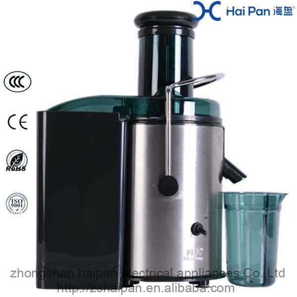 Commercial Electric Stainless Steel Portable Vegetable Fruit food processor