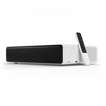 Original Xiaomi Mi Laser <strong>Projector</strong> TV 1080 Full HD Home Theater <strong>Projector</strong>