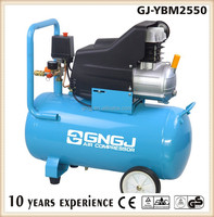 Promotional High Power 2.5hp industrial air compressor