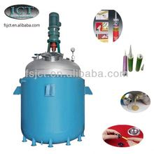 machine for water tank sealant