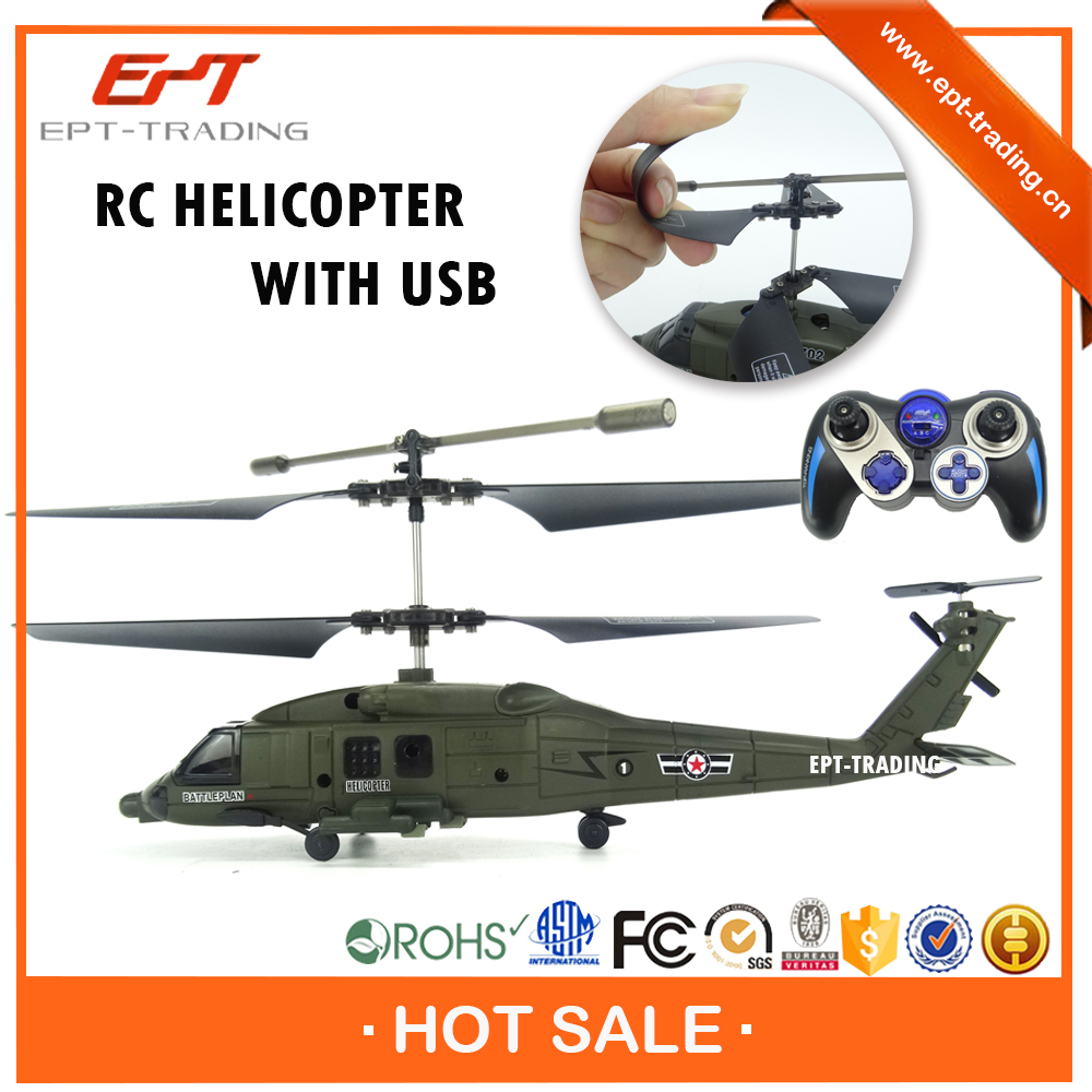 Hot selling 3.5 channel mini infrared control helicopter toys for kids