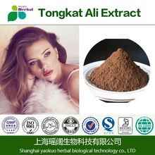 Indonesia Wild Tongkat Ali Root Extract 200:1 - 500mg Sexual Health,Healthy Energy,Enhance sex drive